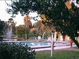 Photo of the Enchanted Lakes RV Resort