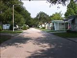 Photo of the Lecanto Hills Mobile Home & RV Park camping
