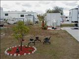 Photo of the Three Lakes RV Resort