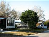 Photo of the Sherwood Forest RV Resort