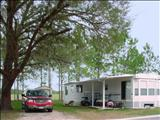 Photo of the Quail Run RV Park