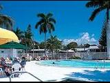 Photo of the Fort Myers Beach RV Resort
