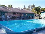 Photo of the Sunseekers RV Park camping