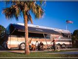 Photo of the Fort Myers / Pine Island KOA camping