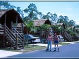 Photo of the Naples / Marco Island KOA camping