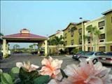 Photo of the Best Western Sebastian Hotel & Suites camping