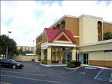 Photo of the Best Western Windsor Inn hotel
