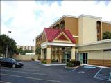 Photo of the Best Western Windsor Inn