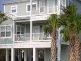 Photo of the Gables and Palms Vacation Rentals camping