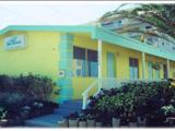 Photo of the Seaside Motel bed & breakfast