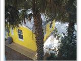Photo of the Beach Trail Cottages camping