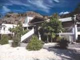 Photo of the God's Mountain Crest Chalet 
