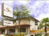 Photo of the Star Extended Stay Suites hotel