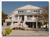 Photo of the Hendricks & Associates of Boca Grande hotel