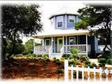 Photo of the Sand Dollar Cottage
