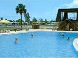 Photo of the Hawaiian Isles RV Resort