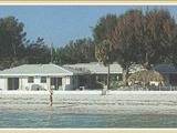 Photo of the Rod & Reel Motel motel
