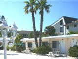 Photo of the The Annex on Anna Maria Island hotel