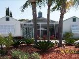 Photo of the Lido Beach Vacation Cottages camping