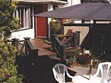 Photo of the Heathergate House B & B Limited  camping