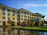 Photo of the Four Points by Sheraton Sebring / Chateau Elan Hotel And Spa resort