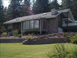 Photo of the Lake Country Inn B & B