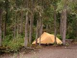 Photo of the Mara Camping & RV camping