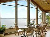 Photo of the Beach House Bed and Breakfast camping