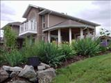 Photo of the the del Ray B&B Osoyoos