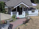 Photo of the Lands End Bed and Breakfast