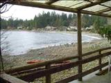 Photo of the Frolander Bay Beach Retreat Cottages