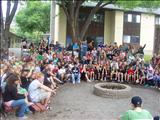 Photo of the Green Bay Bible Camp
