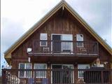 Photo of the Osprey Lake Retreat resort