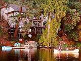 Photo of the Long Lake Waterfront Bed & Breakfast