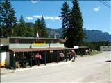 Photo of the Mountain Park Resort