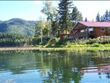 Photo of the Dutch Lake Resort & RV Park
