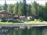 Photo of the Dutch Lake Resort & RV Park camping