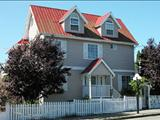 Photo of the Crofton by the Sea Bed & Breakfast camping
