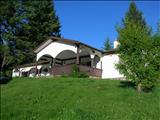 Photo of the Goat River B&B bed & breakfast