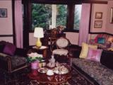 Photo of the Marifield Manor Edwardian B & B