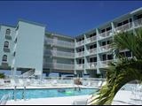 Photo of the Barefoot Beach Resort hotel