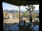 Photo of the Moonlight Mesa Retreats hotel