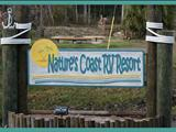 Photo of the Nature's Coast RV Resort camping