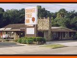 Photo of the Orange Tree Inn