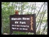 Photo of the Klamath River RV Park hotel