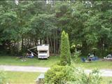 Photo of the SunLund By-The-Sea RV Park & Campground camping