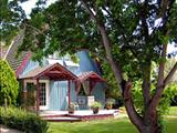 Photo of the Riverside Trails bed & breakfast