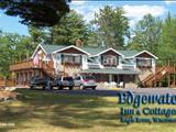 Photo of the Edgewater Inn & Cottages