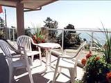 Photo of the Nautica Bed & Breakfast