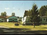 Photo of the Airportinn Motel and RV Park